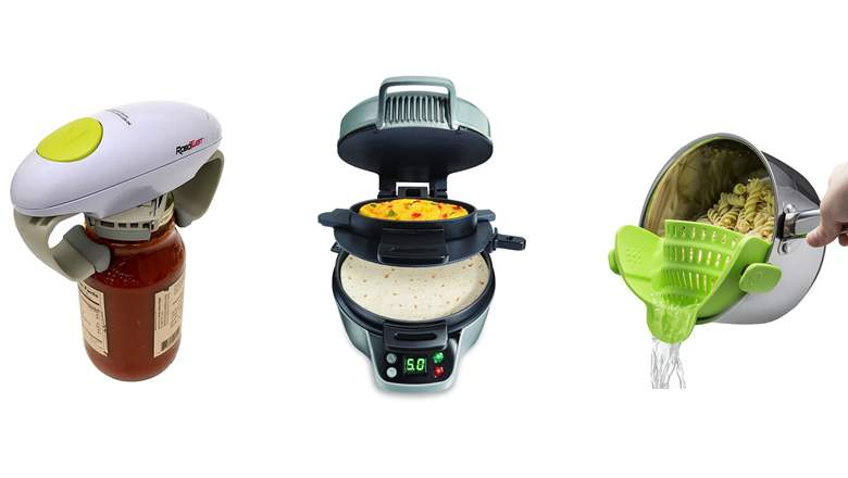 The-Best-Kitchen-Gadgets-2018