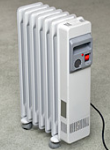 Best-Electric-Room-Heater