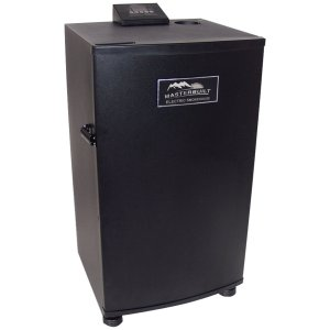 Best-Top-Rated-Electric-Smokers
