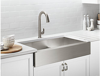 Best-kitchen-sinks