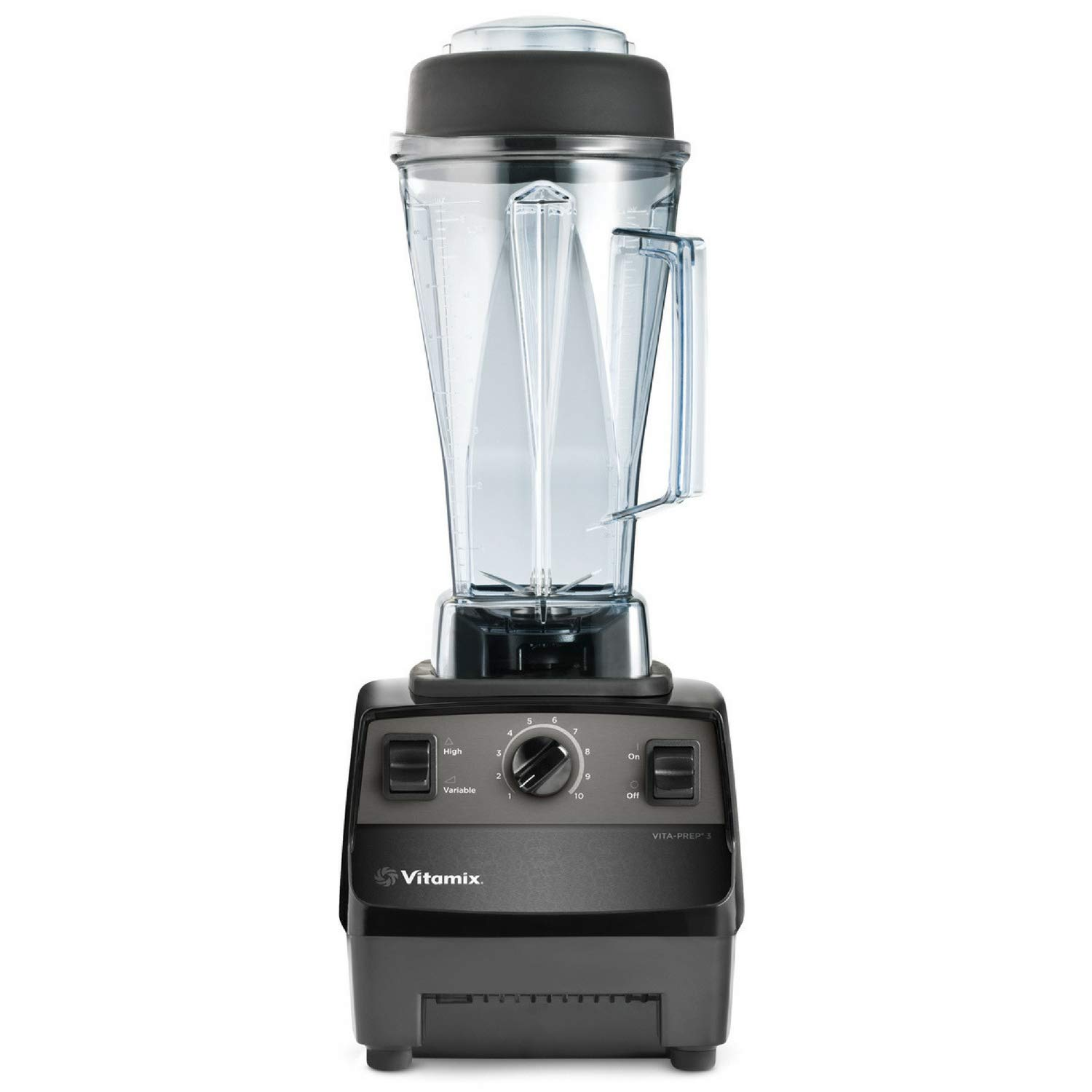 the-best-blender-for-smoothies