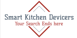 SMART KITCHEN DEVICES