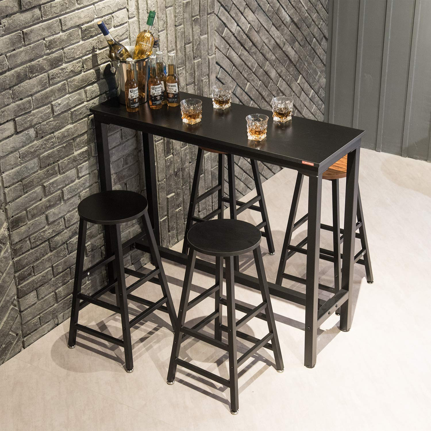 ironstone-bar-table