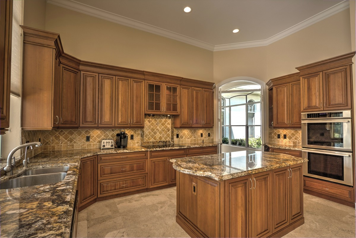 kitchen-floor-remodeling-tips