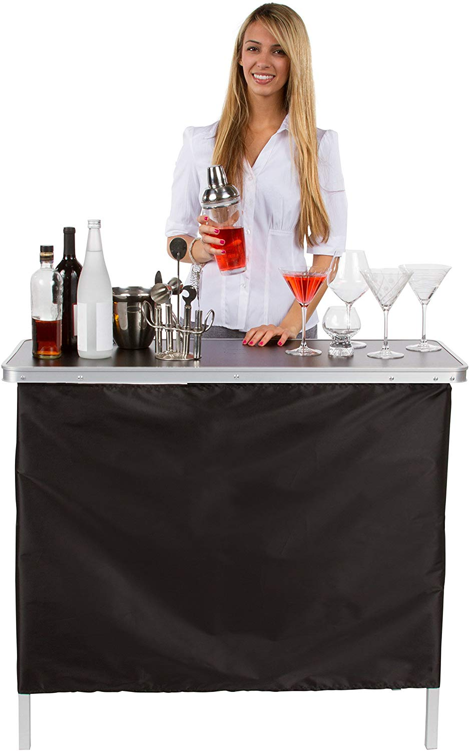 trademark-bar-table