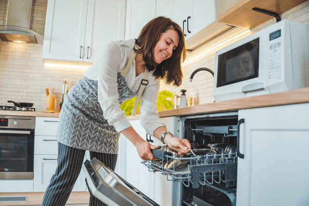 A-Brief-History-of-the-Dishwasher-And-Dishwasher-Design