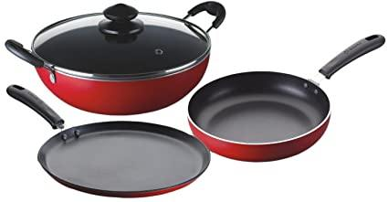 How-to-Care-for-Your-Nonstick-Cookware-Sets