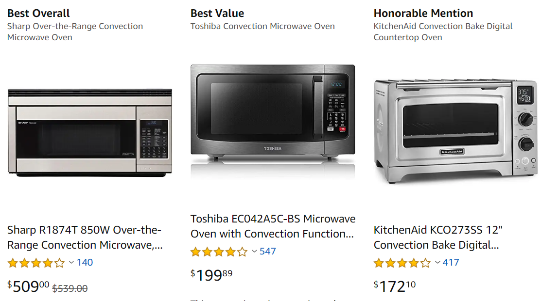 How-to-select-a-microwave-oven