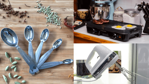 The-Popular-Kitchen-Gadgets