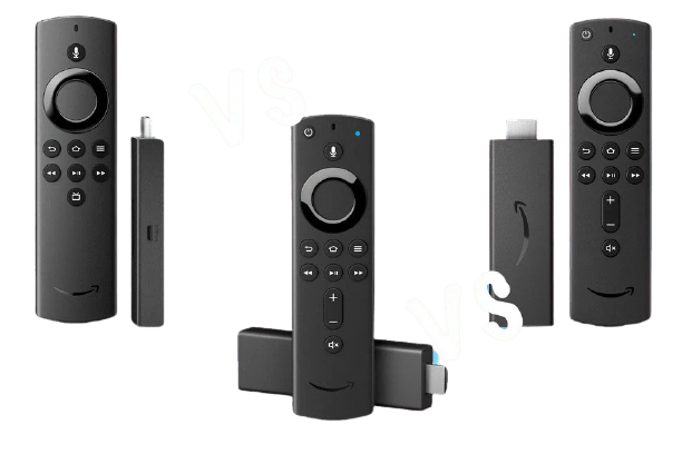 FIRE-TV-STICK-4K-STREAMING-DEVICE-1-removebg-preview