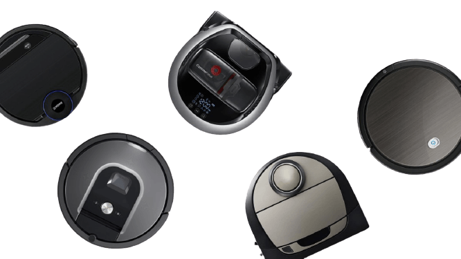 Best-Robotic-Vacuum-Cleaner-with-Mop-removebg-preview