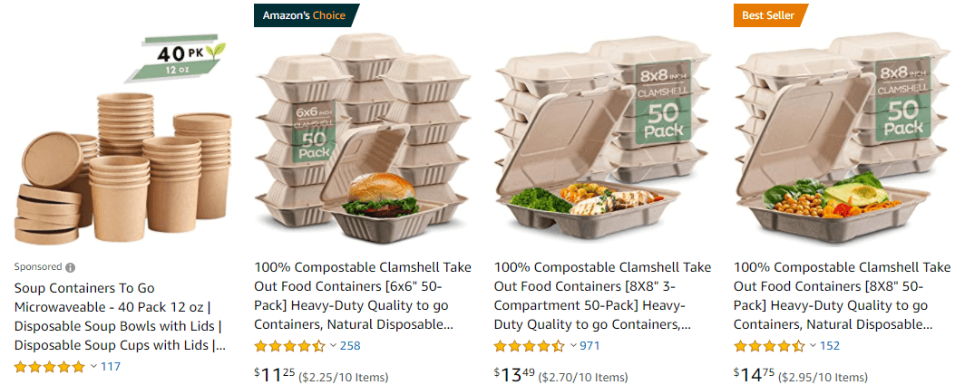BIODEGRADABLE-GO-FOOD-CONTAINERS