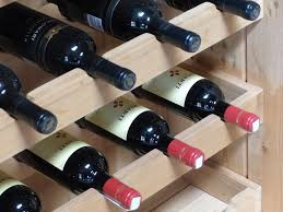 5-best-wine-racks