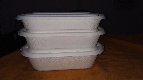 5-best-biodegradable-go-food-containers