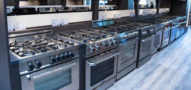 Best-Propane-Gas-Kitchen-Stoves