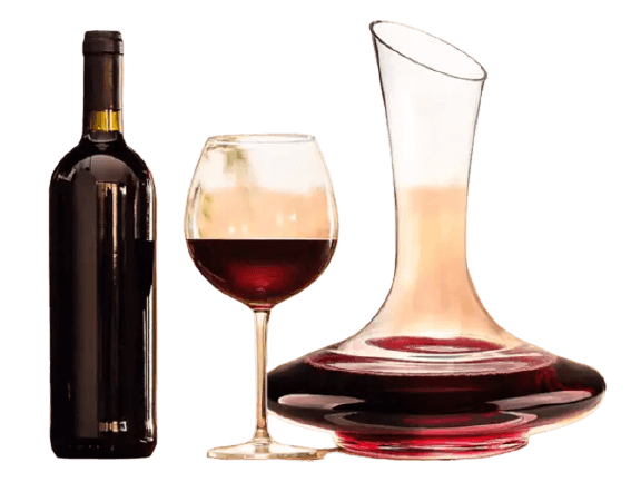 best-wine-accessories-1-removebg-preview